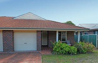 Picture of 2/33 Trinity Drive, Cambridge Gardens NSW 2747