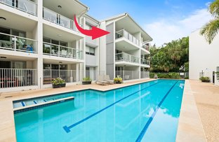 Picture of 117/2 Margaret  Street, Coolum Beach QLD 4573