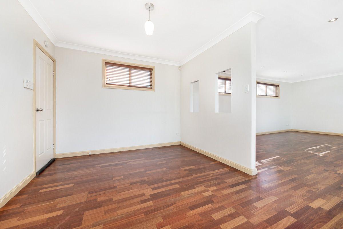 6/77 Boronia Road, Greenacre NSW 2190, Image 2