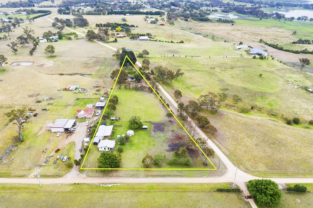 31 Punt Lane, Longford VIC 3851, Image 1