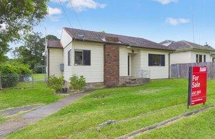 Picture of 21 Werowi Street, Dapto NSW 2530