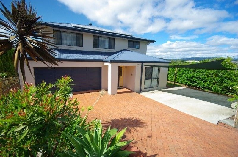 21 Hillary Cct, Pacific Pines QLD 4211, Image 0
