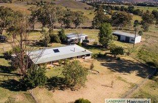 150 Jump Up Road, Barraba NSW 2347