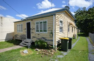 Picture of 71 Ruddell Street, Bundaberg South QLD 4670