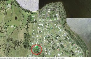 Picture of 40 Tallawalla Road, Coomba Park NSW 2428