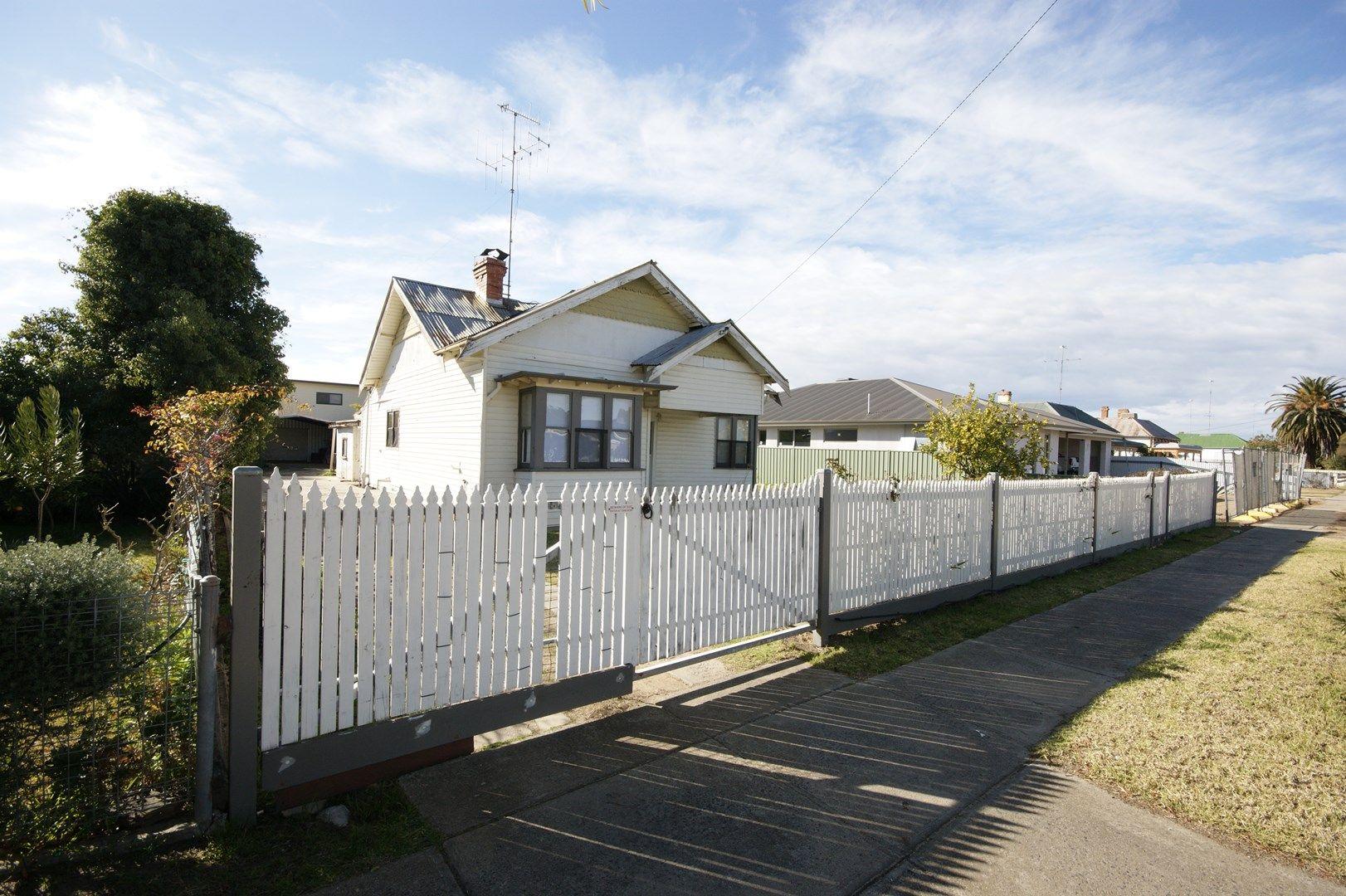 435 Cressy Street, Deniliquin NSW 2710, Image 0