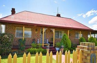 Picture of 48 Macquarie Street, Glen Innes NSW 2370