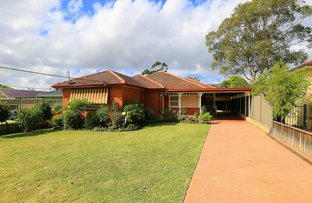 87 Apex Avenue, Picnic Point NSW 2213