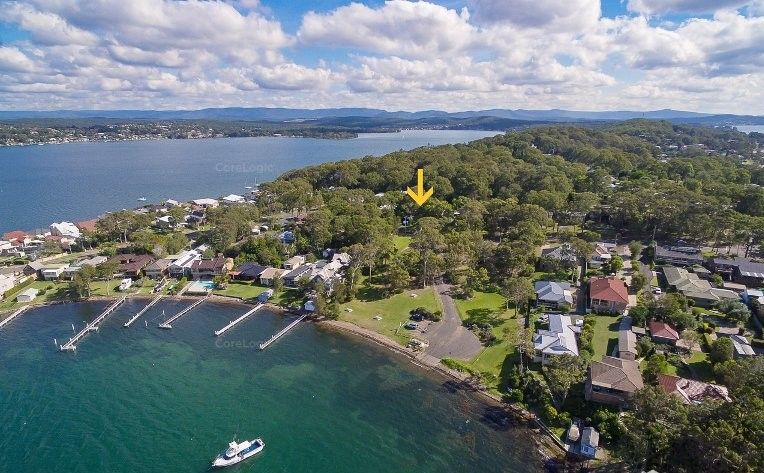 267 Skye Point Road, Coal Point NSW 2283, Image 2