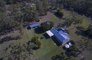 9 Hannah Court, Moore Park Beach QLD 4670