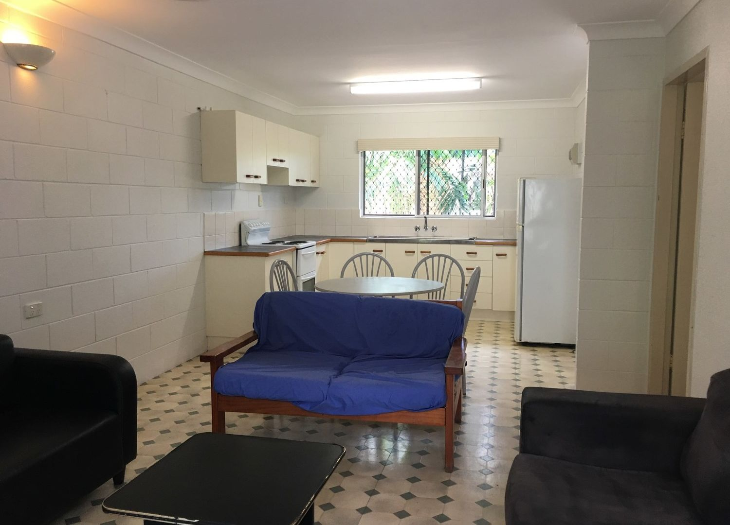 12/247 Sheridan Street, Cairns City QLD 4870, Image 1