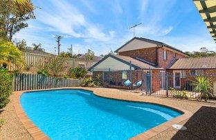 Picture of 3 Van Buren Circuit, Bonnet Bay NSW 2226