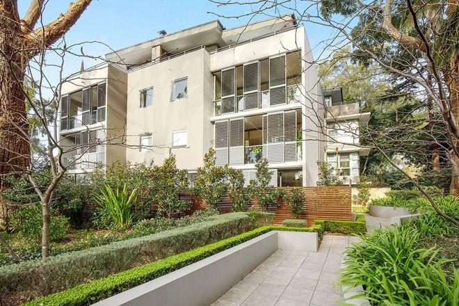 Picture of 1/32 Marian  Street, KILLARA NSW 2071