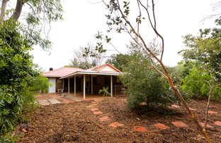 Picture of 2 Wing Place, Broome WA 6725