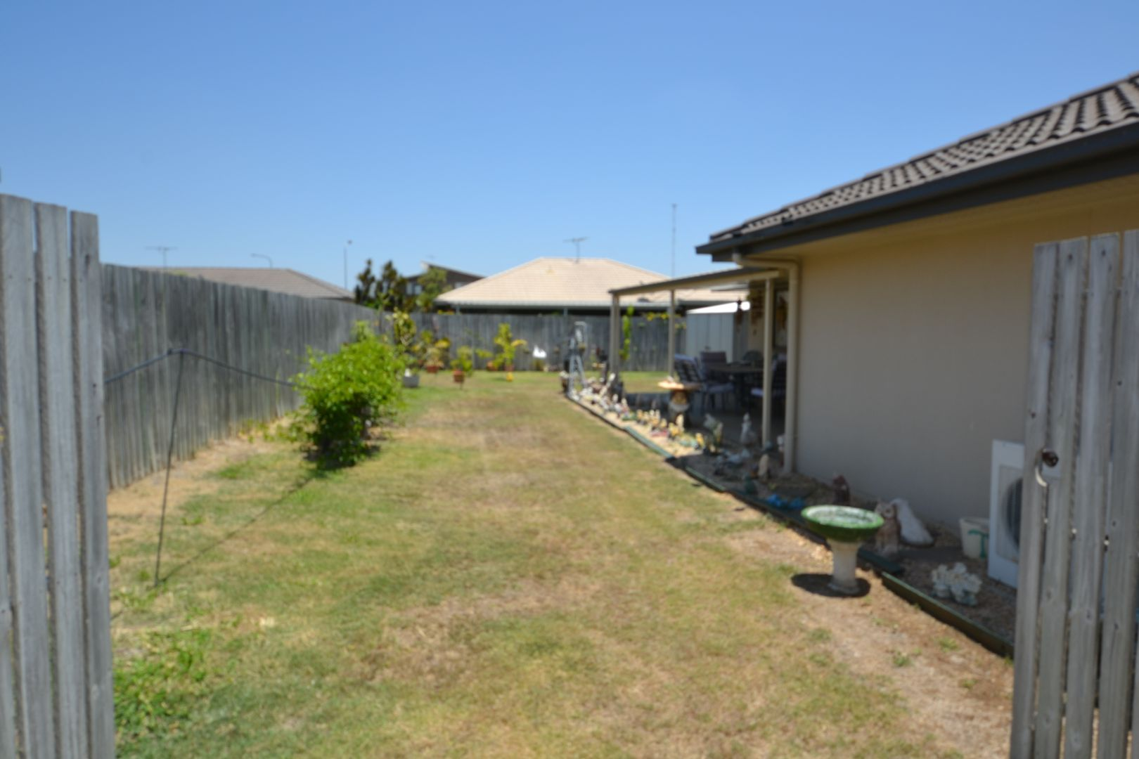 4 Chatterton Bvd, Gracemere QLD 4702, Image 1