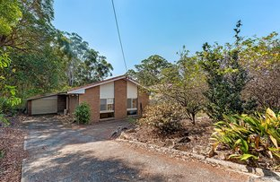 67 Ridgeway Ave, Southport QLD 4215