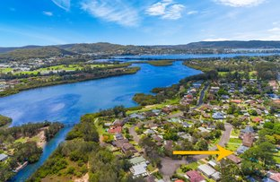 7 Bayline Drive, Point Clare NSW 2250