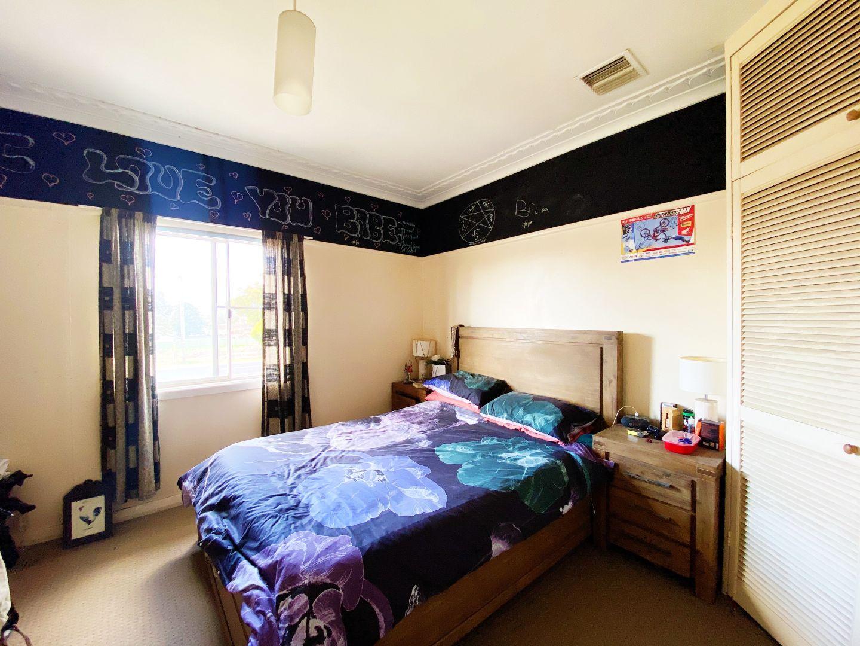135 Loder Street, Quirindi NSW 2343, Image 2