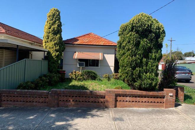Picture of 49 Yillowra Street, AUBURN NSW 2144