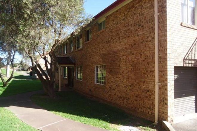 Picture of 47/30 Burrinjuck Street, LEUMEAH NSW 2560