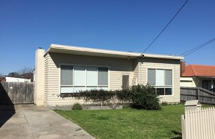 Picture of 53 Ridley Avenue, Avondale Heights VIC 3034