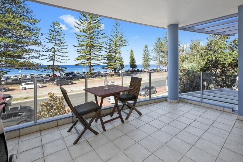 Collaroy NSW 2097, Image 0