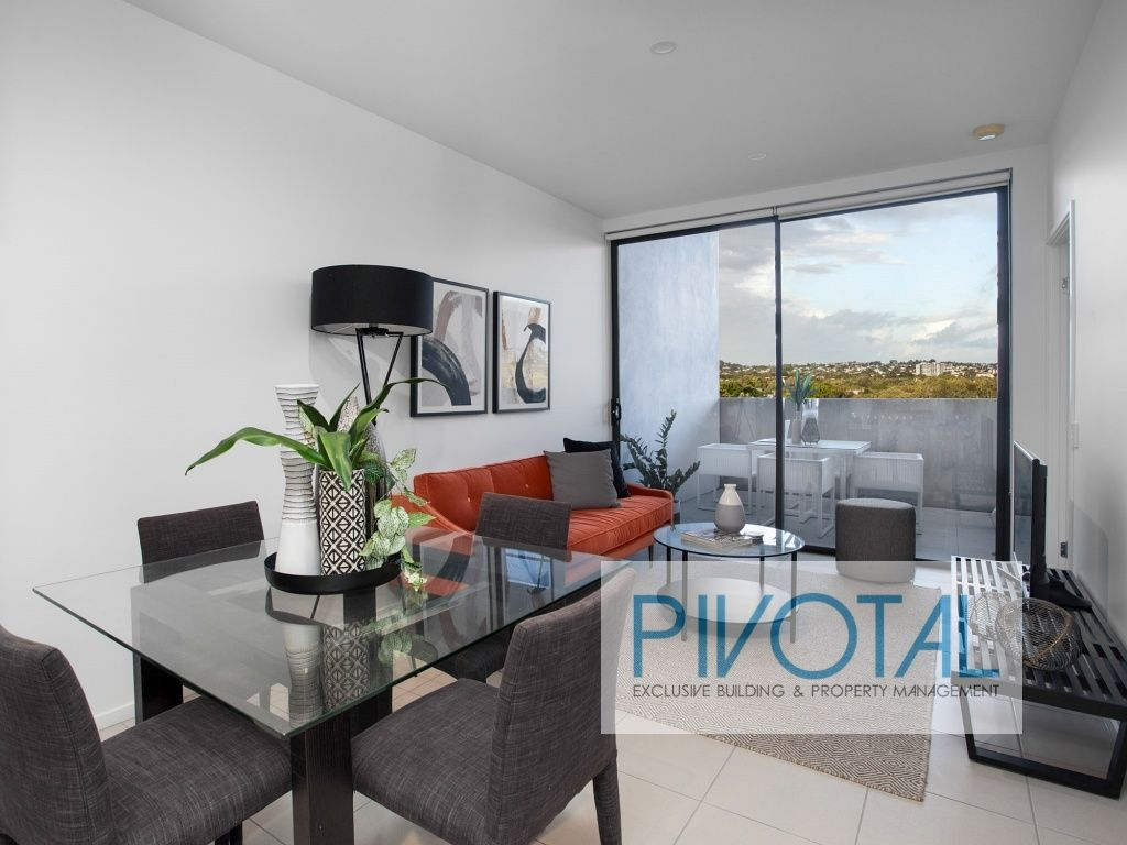 4081/8 Holden Street, Woolloongabba QLD 4102, Image 1