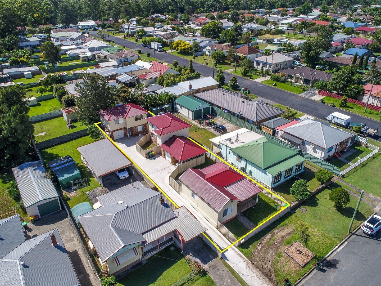 113 Beresford Avenue, Beresfield NSW 2322, Image 0