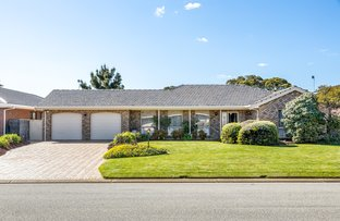 Picture of 33 Birkdale Grove, West Lakes SA 5021