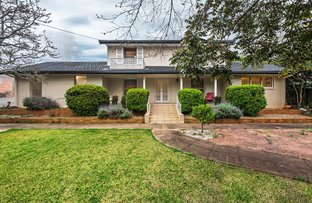 Picture of 17 East Street, East Toowoomba QLD 4350