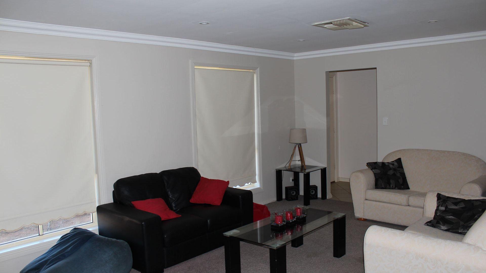 3 Melissa Court, Port Pirie SA 5540, Image 2