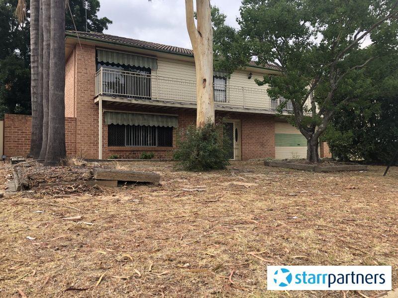 80 Andrew Thompson Drive, Mcgraths Hill NSW 2756, Image 1