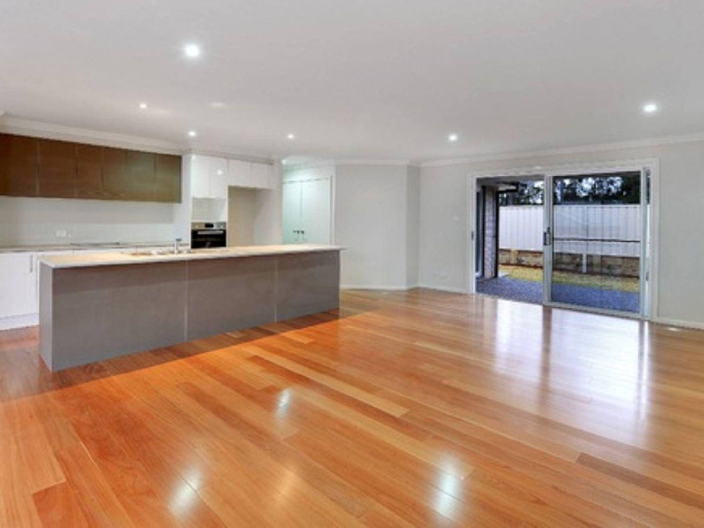6/2a Toorak Court, Port Macquarie NSW 2444, Image 1