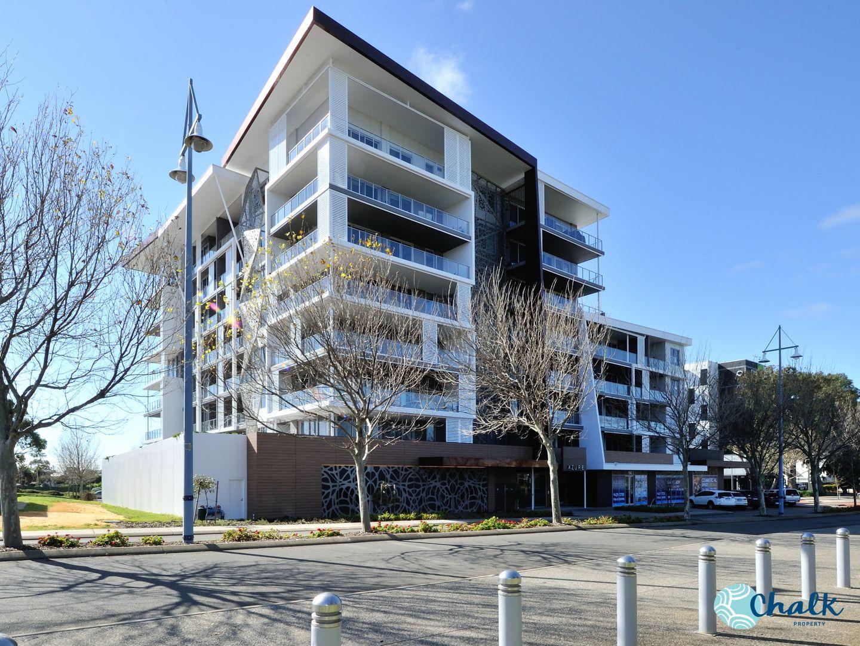 403/12 Flinders Lane, Rockingham WA 6168, Image 1