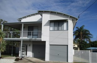 Picture of 15 Honiton Street, Torquay QLD 4655
