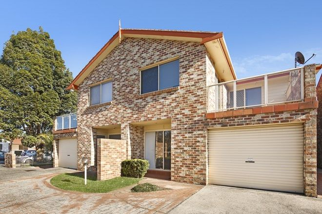 Picture of 2/58 Elliotts Road, FAIRY MEADOW NSW 2519