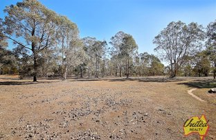 Picture of 570 Pheasants Nest Road, Pheasants Nest NSW 2574