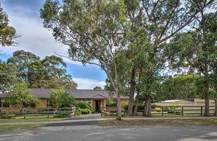 Picture of 19 Wattletree Road, Bunyip VIC 3815