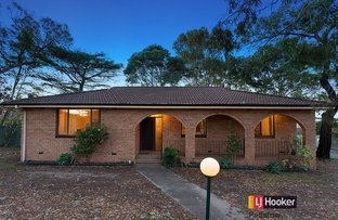 Picture of 1/51 Courtney Road, Padstow NSW 2211