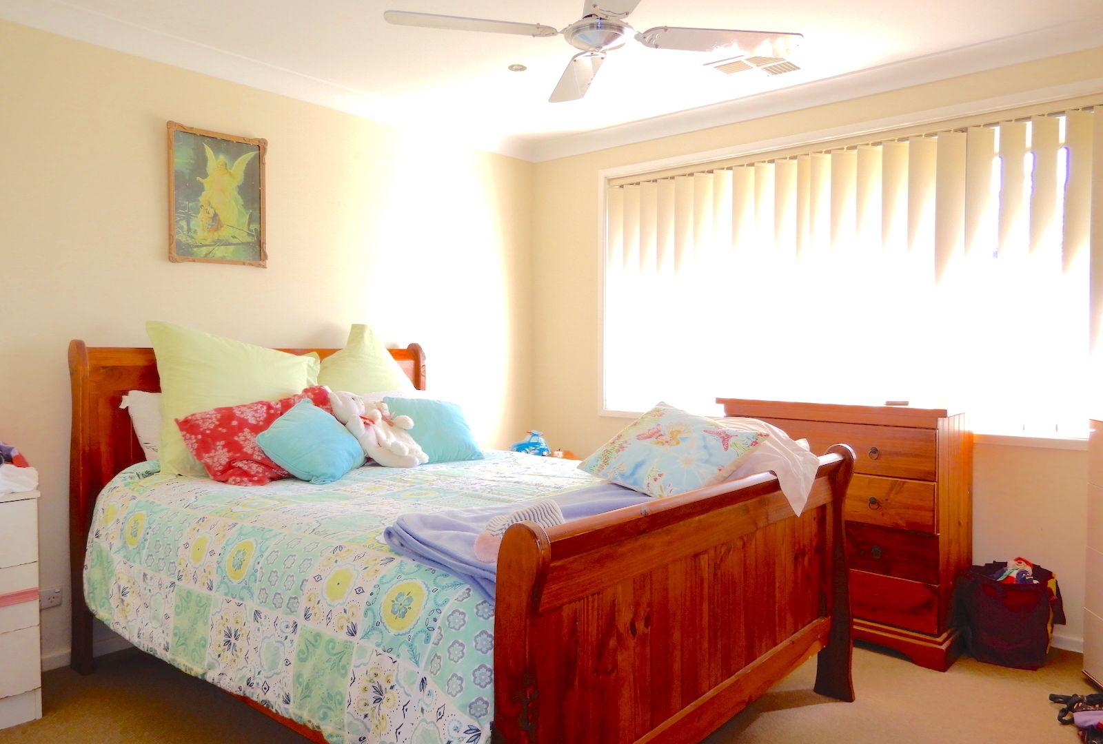 34 Dalrymple Street, Jewells NSW 2280, Image 1