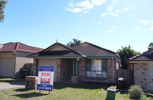 Picture of 10 Sugarloaf Street, Forest Lake QLD 4078