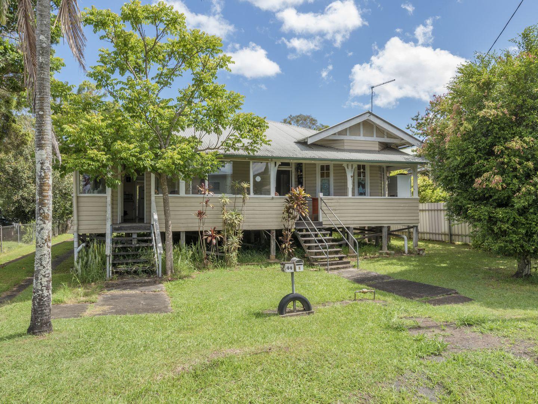 1 & 2/44 Newbridge Street, South Lismore NSW 2480, Image 0