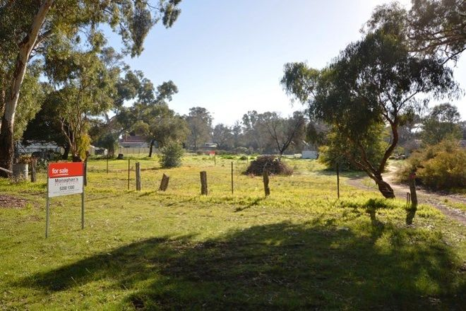 Picture of 53 Brunel Street, GREAT WESTERN VIC 3377