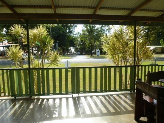 87 Evans Road,, Bramston Beach QLD 4871, Image 1