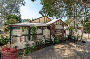 Picture of 27 Simmons Street, Caboolture QLD 4510