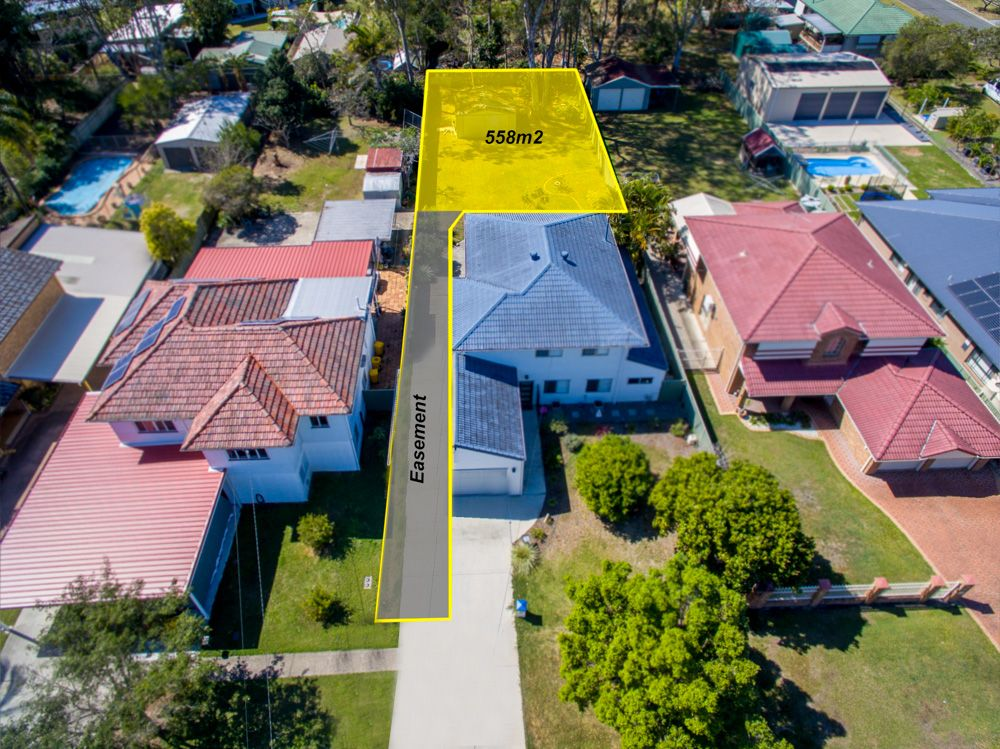 40 Landsboro Avenue, Boondall QLD 4034, Image 0