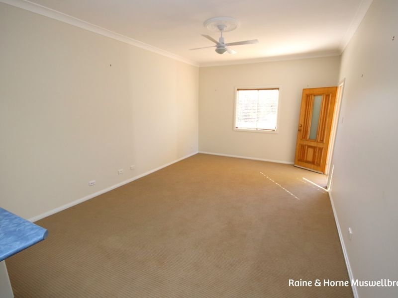 57 Pagan Street, Jerrys Plains NSW 2330, Image 2