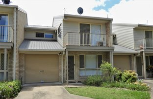 Picture of Unit 2/1A-1B Brisbane Street, Beaudesert QLD 4285