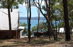 Picture of 11 RAY STREET, Mac Leay Island QLD 4184