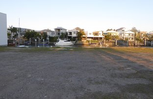 Picture of 28 sovereign lane, Coomera Waters QLD 4209